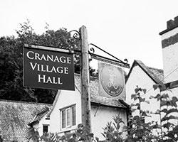 VillageHall_1