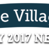 Cranage Village Hall May 2017 News